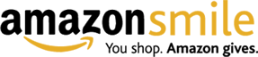 AmazonSmile donates 0.5% of the price of your eligible AmazonSmile purchases to charities.